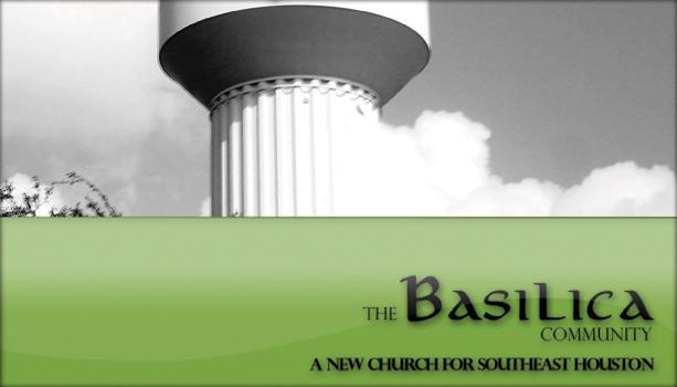 The Basilica Community Prospectus