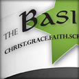 The Basilica Prospectus