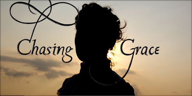 Chasing Grace Slides
