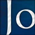 Jonah Slides