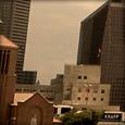 Loving Houston Slides