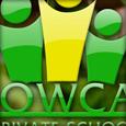 The New Showcase Logo
